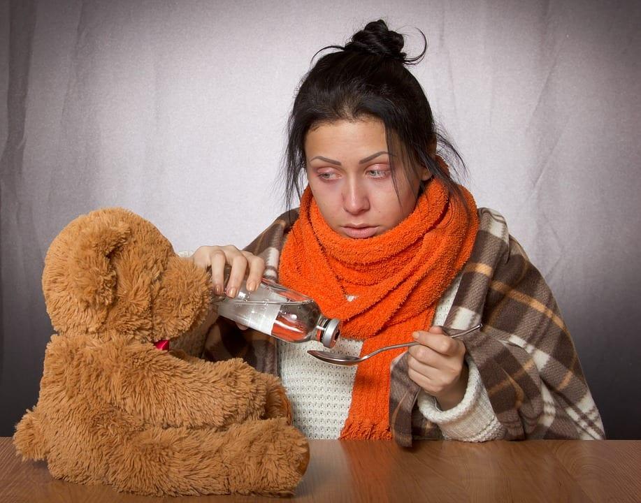 Flu Shot Cost | Urgent Care Omaha | Crossroads, Rockbrook, Bellevue