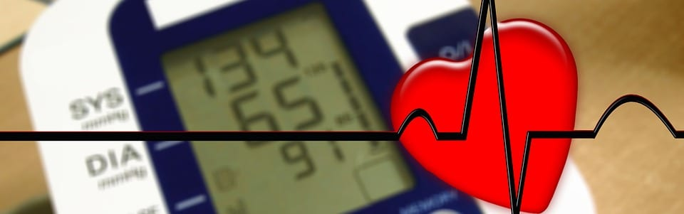 Blood Pressure Readings | Urgent Care Omaha & Bellevue, Nebraska