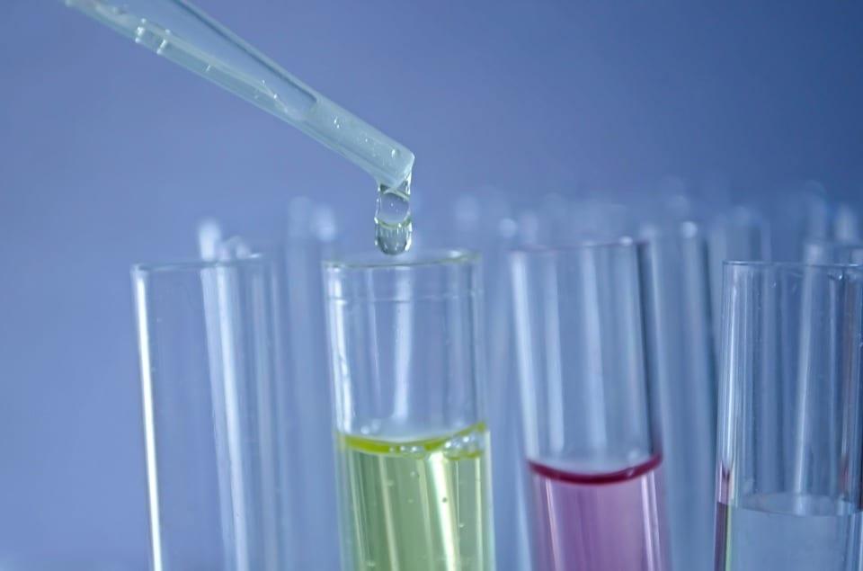 Drug Testing FAQ   Urgent Care Omaha   3 Locations Near You