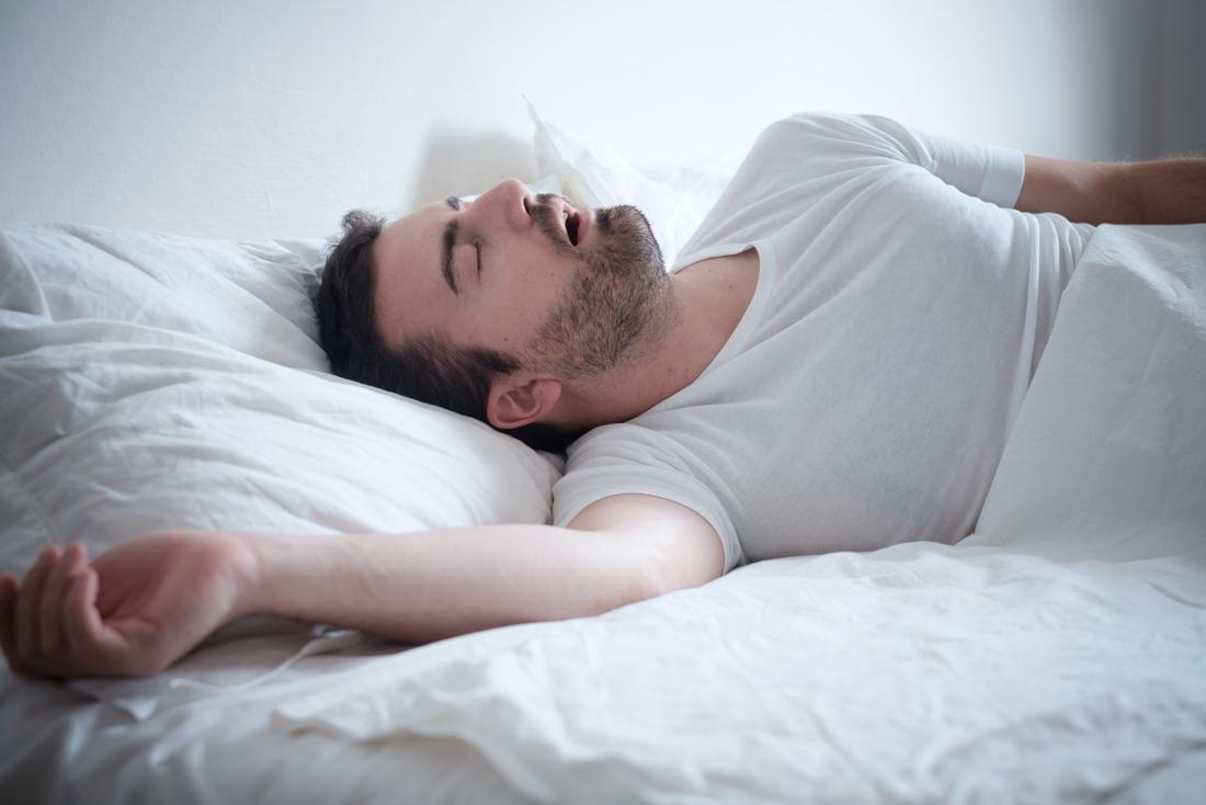 Man Flu Does Exist | Urgent Care Clinic Omaha & Bellevue