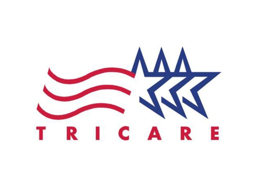 Urgent Care Tricare Provider | Tricare Authorized Urgent Care Center