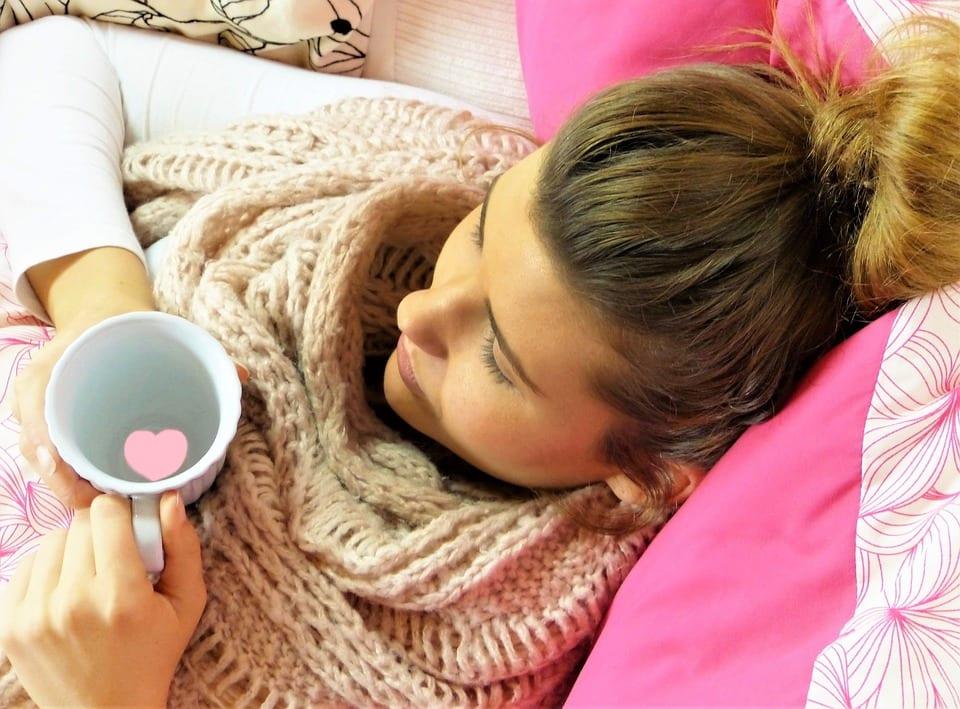 Influenza Outbreaks Are Increasing | Urgent Care Omaha & Bellevue, NE