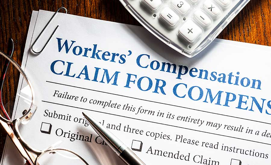 Workers Compensation FAQ for the Employees | Urgent Care Omaha