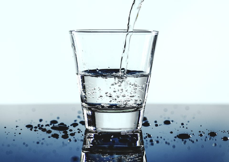 Staying Hydrated in Hot Weather | Urgent Care Omaha & Bellevue NE