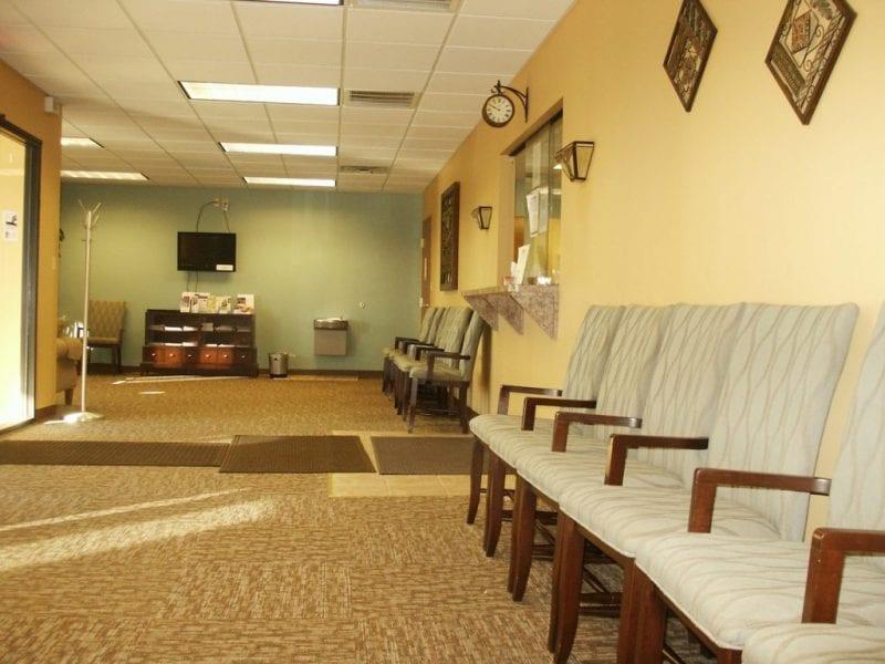 Urgent Care Average Wait Times   Urgent Care Omaha & Bellevue NE