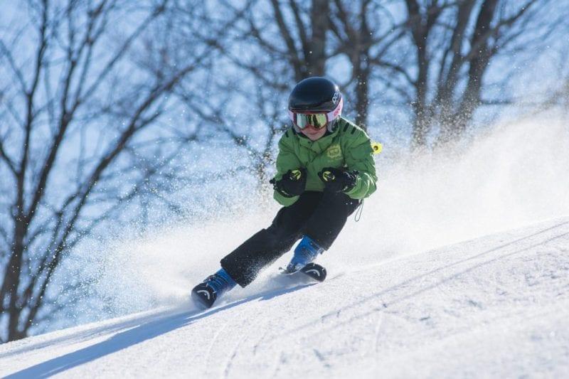 Winter Sports Injuries | Urgent Care Omaha & Bellevue Clinics