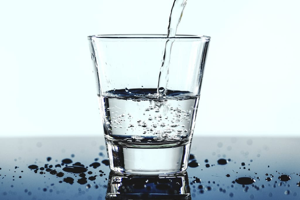 Signs of Dehydration | Urgent Care Omaha & Bellevue, Nebraska