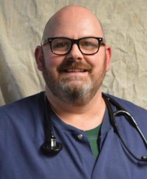 Urgent Care Omaha Jim at Bellevue NE