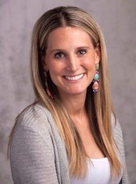 Urgent Care Omaha Kate Rockbrook