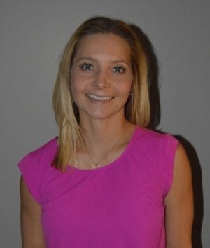 Urgent Care Omaha Melanie Crossroads
