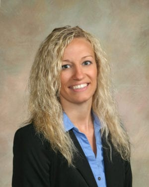 Urgent Care Omaha Jessica Bellevue NE