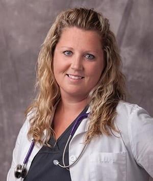 Urgent Care Omaha Alicia Bellevue NE