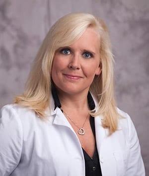 Urgent Care Omaha Laura Bellevue NE