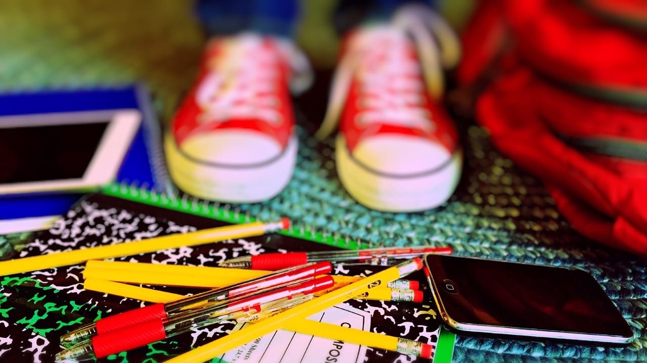 Back To School Health Tips   Urgent Care Omaha   3 Locations Near You